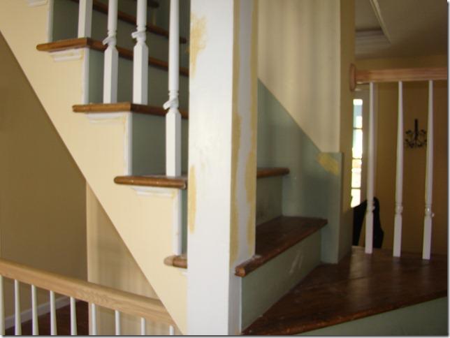 steps 028